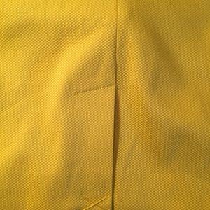 Rafaella Jackets & Coats - Rafaella Boyfriend Jacket